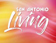 San antonio Living 2