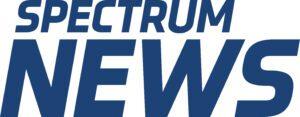 Spectrum_News