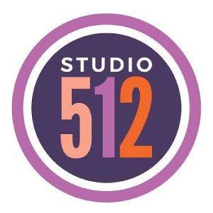 512 Studio