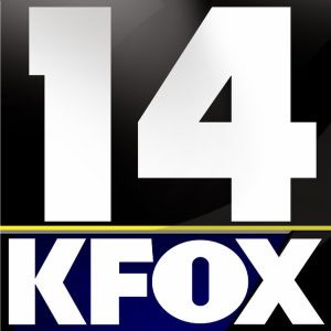 Kfox 14