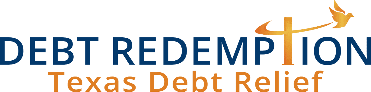 Texas Debt Relief Semibold Web