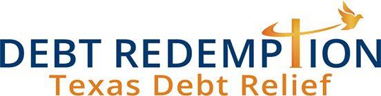 Debt Consolidation Texas